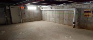 91N6-video-cellar